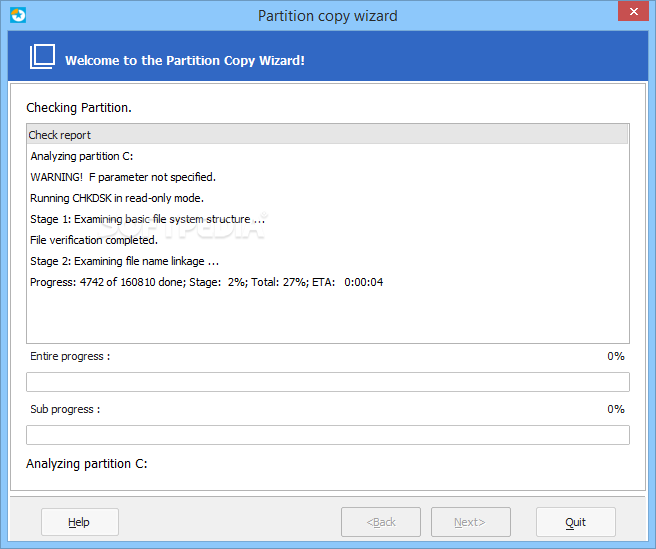 easeus partition master free license code