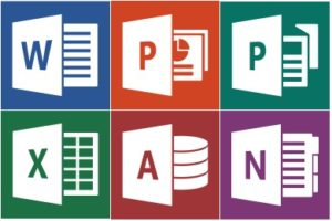 Microsoft Office 2013 Free Download Full Version With Product Key