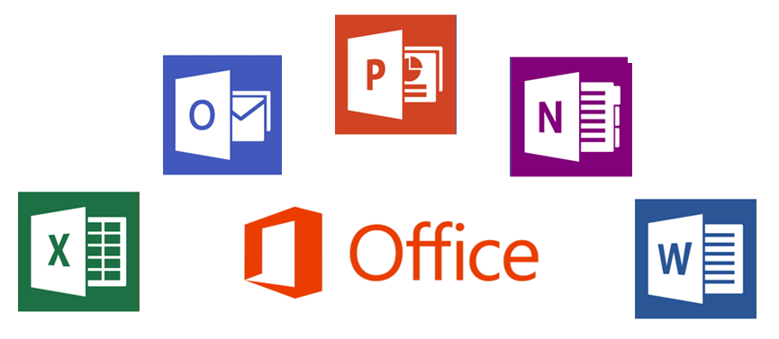 Microsoft Office 2017 activation code