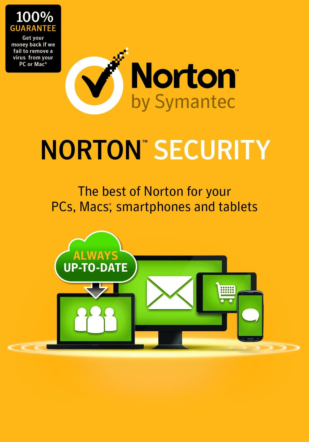 Norton Internet Security 2017 Serial Key License Keygen