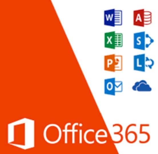 microsoft office 365 free download full version